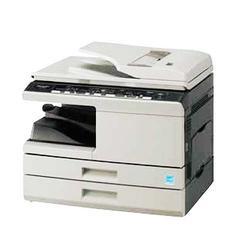 广州柯美复印机维修服务 瑞新办公(在线咨询) 复印机维修图片