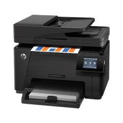 夏普M363N复印机出租、复印机出租、广州瑞新办公设备图片