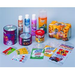 pof收缩膜,普星塑胶科技高可靠性,pof收缩膜采购图片