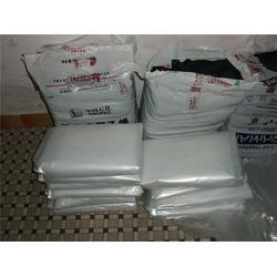 pe四方袋价,普星塑胶科技(在线咨询),pe四方袋图片