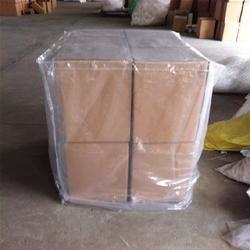 pe四方袋制造商、湖北pe四方袋、普星塑胶行业标杆图片