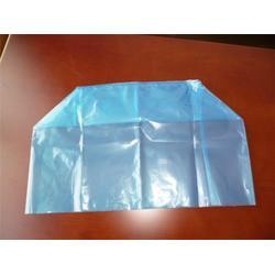 普星塑胶性价比高(图)|pe四方袋厂家|pe四方袋图片