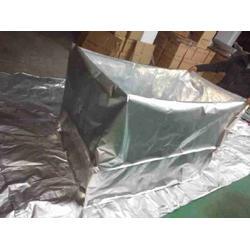 pe四方袋、pe四方袋制造商、普星塑胶科技(优质商家)图片