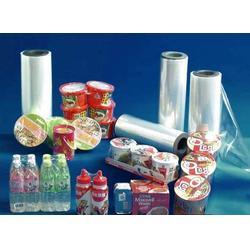 普星塑胶科技厂货直供|pof收缩膜|日用品pof收缩膜图片