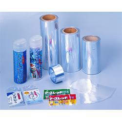 pof收缩膜生产商_pof收缩膜_普星塑胶科技性价比高图片