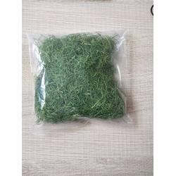 养生麦苗茶生产厂家-辽宁养生麦苗茶-银发食品【天然有机】图片