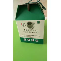 养生麦苗茶有用吗,银发食品(在线咨询),养生麦苗茶图片