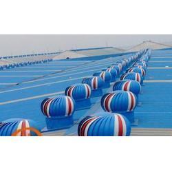 永业通风设备供 免电力屋顶风帽 运城屋顶风帽