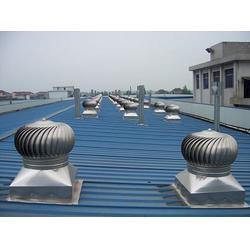 畜牧負壓風機廠家-畜牧負壓風機-永業通風設備供(查看)圖片