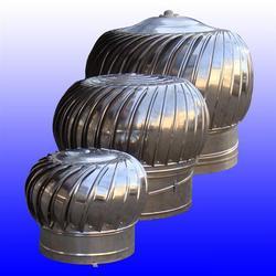 屋顶排烟风机厂家-永业通风设备-宿迁屋顶排烟风机图片