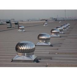 旋流型屋顶通风器厂家_呼伦贝尔屋顶通风器_永业通风设备供图片