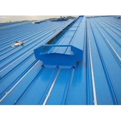 屋脊式通風天窗參數-撫州通風天窗-永業通風設備供(查看)