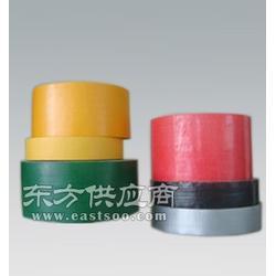 防静电网格胶带不同规格定制销售图片