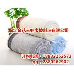 三妹毛巾产品图片
