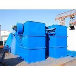 商丘单机除尘器,脉冲单机除尘器,益源环保(优质商家)图片
