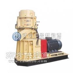 木粉颗粒机厂图片