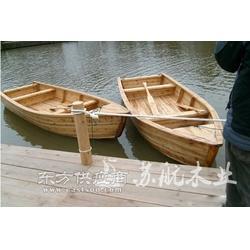 廠家供應旅游觀光船,歐式木船,搖櫓船,手劃木船,烏篷船圖片