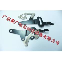 供料器配件,供料器配件40081792,厂家(多图)图片