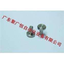 机器配件E1030718000-机器配件-厂家直销图片