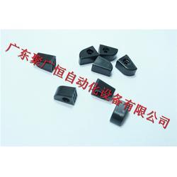 机器配件E1031718000-机器配件-厂家直销图片