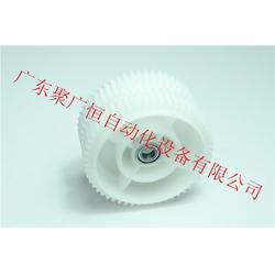 三星配件、J9065092A三星配件、SMT工厂配件图片