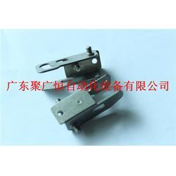 三星配件,SMT耗材,J9065112A三星配件图片