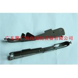 厂家直销,三星配件J7066036A ,三星配件图片