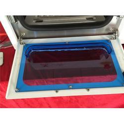 聚广恒(图)、SMT吸咀清洗机、吸咀清洗机图片