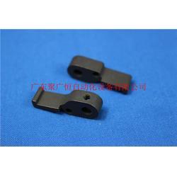 廠家直銷-FUJI配件-FUJI配件PM88311圖片