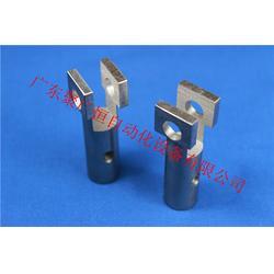 供料器配件-富士配件-供料器配件PT01871图片