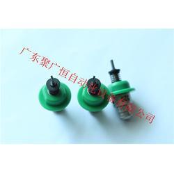 厂家供应|江门JUKI吸嘴|JUKI吸嘴异型款图片