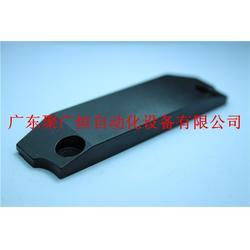 貼片機切刀DGPK0070-貼片機切刀-廠家直銷圖片