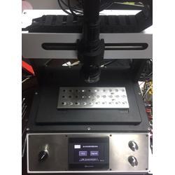 NOZZLE检测机功能,NOZZLE检测机,聚广恒自动化图片