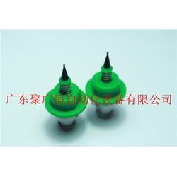 JUKI吸嘴廠家507,JUKI吸嘴廠家,廠家直銷圖片