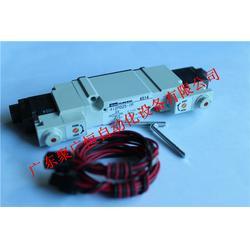 现货供应,CP7贴片机电磁阀,贴片机电磁阀图片