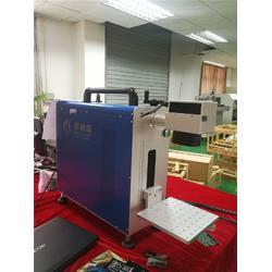 绿光激光机,聚广恒自动化,玻璃绿光激光机图片