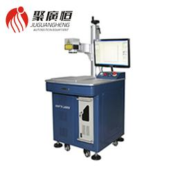 激光焊接机-厂家直销-JGH-123激光焊接机图片