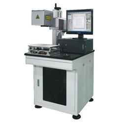 聚广恒自动化(图) 紫外精密激光切割机 激光切割机图片