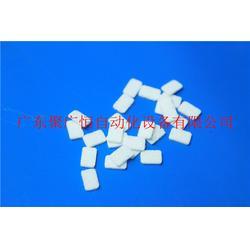 富士过滤棉-厂家直销-富士过滤棉H3022W图片