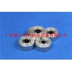 KU1-M7152-00X配件、配件、聚广恒自动化图片