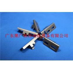 配件、雅马哈贴片机、KV8-M71R2-01X配件图片