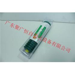 6220-AFB-超低价出售-TCS 6220-AFB润滑油图片