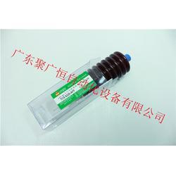 无尘室锂基脂-现货(优质商家)质量好的无尘室锂基脂图片
