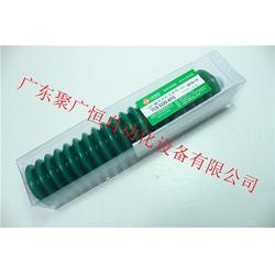 (多图)|TCS滚珠丝杆尿素脂|滚珠丝杆尿素脂图片