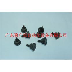 松下CM602配件、配件、KXF0DLKAA01配件图片