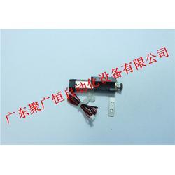 配件-聚广恒自动化(在线咨询)N610009394AB配件图片