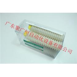聚广恒,长寿命润滑脂NS7,长寿命润滑脂图片