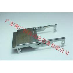 压料盖108954101701-压料盖-聚广恒自动化图片