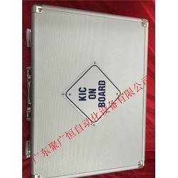 国产炉温测试仪、炉温测试仪、聚广恒自动化(在线咨询)图片