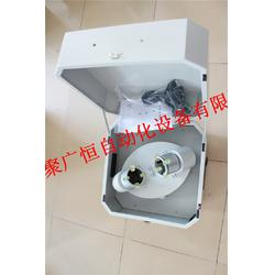 厂家直销_汕头锡膏搅拌机_乐泰锡膏搅拌机图片
